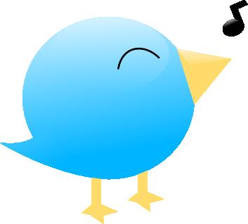 A_Little_Bird_Told_Me_by_mattknow